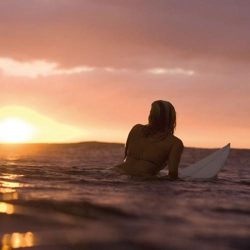 Surf Coaching - ZABOU SURF SCHOOL