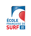 Féderation Française de Surf