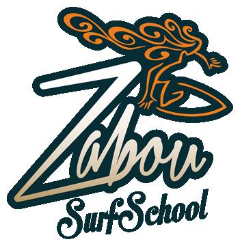 ZABOU Surf School – ecole de surf à Messanges Plage – les Landes – Cours de surf – Stage de surf – Surf coaching – Cours de surf collectif – Cours de surf privé